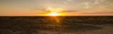 Conargo plains sunset 2 of 2.jpg