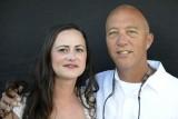 Doubleday Wedding at Navarre Beach, Florida March 15, 2013