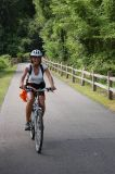 Westchester County Trailways