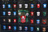 Ecclesiastical Heraldry