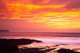 Red Sky at Night - Shepherd's Delight