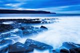 Doolin Harbour 2
