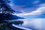 Crepuscular - Lough Derg