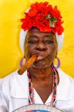 Havana's Finest