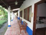 Villa Lapas rooms