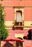Spain - Extremadura - Badajoz
