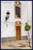 508330 - Spain - Extremadura - Olivenza -