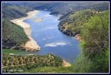 Spain - Extremadura - Monfrague National Park