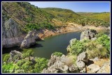 Spain - Extremadura