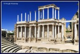 Spain - Merida - Roman Theatre 15-16 BC.jpg