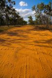 Outback Cape York