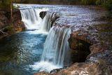 Indian Head Falls