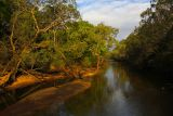 Wenlock River