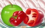 ApplePepper