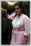 Indian pink