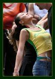 Brazil Day NYC