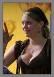 NY Renaissance Faire '06