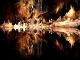 saalfeld_fairy_grottoes