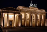 berlin_by_night