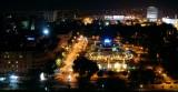 Tirana by Night 3.jpg
