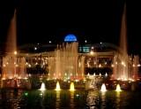 Tirana by Night 6.jpg