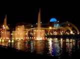 Tirana by Night 7.jpg