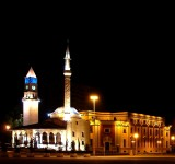 Tirana by Night 8.jpg
