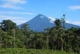 Ecuador Oct 2012