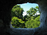 1ancient window.jpg
