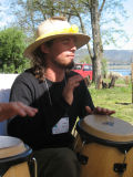 whistler drums.jpg