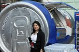 Yes, it's a Pepsi Can Kiosk 067.jpg