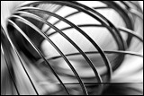 Slinky Study 4