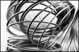 Slinky Study 9