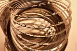 Slinky Study 2_2