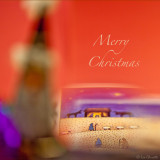 Selective Focus: the Gift