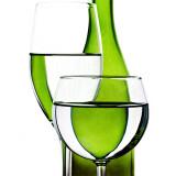 Cheers 2013To Glasses Half-Full (1)
