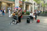 Kneza Mihaila Street9