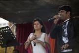 Aniruddha Joshi & Savaniee Ravindra