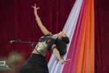 Mohina Kumari Singh