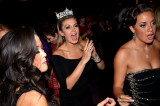 Celebrating The Crown After Party  (March 16, 2013)