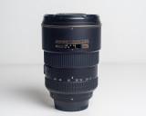 Nikon D7000, Nikon 17-55mm and more...