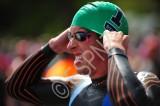 State Ocean swim series Akoroa 2013