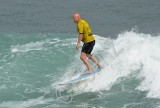 Master surfing champs 2013