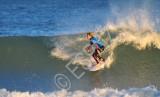ASP Womans surf 2013 NP