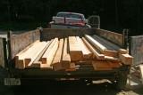 sawmill_5062.jpg