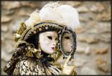 Carnaval Vénitien de Corbeil-Essonnes (2013)