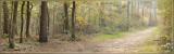 panorama 7350 + 7453-7455kopie.jpg