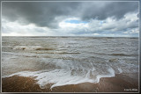 Zandvoort aan Zee (NL)