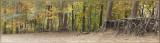 panorama7520_7524kopie.jpg