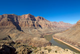 Grand Canyon (West Rim)